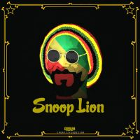 Snoop BlackAndYellow by DemircanGraphic