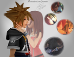 Always with you by 7namine