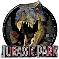 Jurassic Park: The Game by JJCooL87