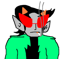 anti hero terezi by seinfeldfan1998
