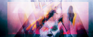 Firma - Miss atomic bomb by KrypteriaHG