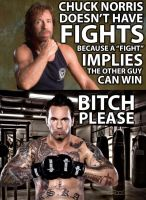Jason David Frank-B*tch Please! by ExtremEnigma0711