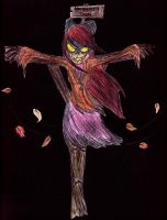 this my halloween by countrygirl16mj