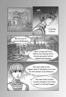 APH-These Gates pg 125 by TheLostHype