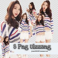 Png Ulzzang  mod by John by Freedo09091997
