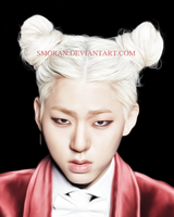 Zico Request by SMoran