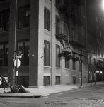 Town of New York - 4 by sonar-ua