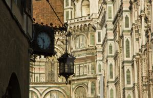 Florence 2 by digitalbrain