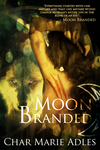 Moon Branded by Nephan