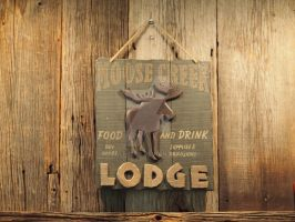 Lodge by Metalmixer