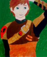 Hiccup by sweetchick141