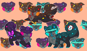 radical! by citygod