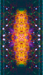 Microcosm IV: Sub-fusion by twocollective