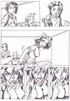 TMW Chapter 19 Page 19 Pencils by Lance-Danger