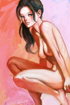 nude2011july by cuson