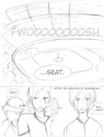 Find Your Seats 4 by DarkFawkes
