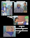 Nextuus Page 800 by NyQuilDreamer