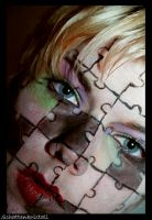puzzle.your.face by blickpunkt