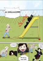 Reichenbach Jokes Page 2 by mar-mar-3