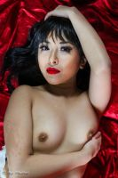 J'adore 2 9726 by GlamourStudios