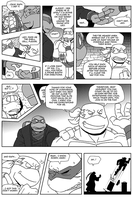 MNTG Chapter 23 - p.38 by Tigerfog