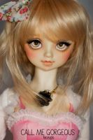 Face-up: Volks Suiseiseki by cats10