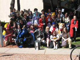 NDK 2010 devMeet by Blue-Storm-Spirit