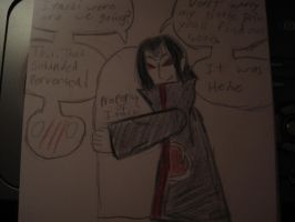 Pervy Itachi-for BrittNara by fuzzball17