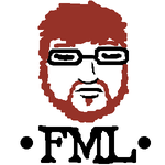 FML by happylonliness