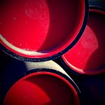 pipes 1 by ltiana355