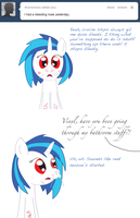 Post 21 by LumenGlace