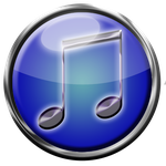 ICONS: iTunes by xXLOLDAXx