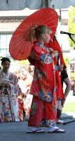 Japan Fest 2010 28 by Falln-Stock