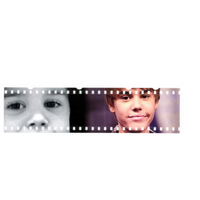 Justin Bieber PNG - Movie2 by chicastecnologicas21