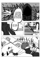 RoD2 Chapter 00 Pg11 by Infinite-Stardust