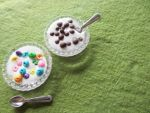 Miniature Cereal by Shiritsu