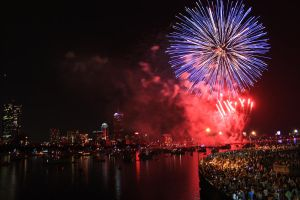 Boston's 4th by 29cfrun