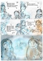 Remains Of The Bride pg 42 by Lily-pily
