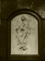 Grave ornament 2 by Dragoroth-stock