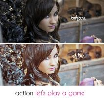 Photoshop action 3 by myonlyloverob