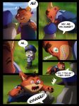 Zootopia V.2 Part 8 by tan575
