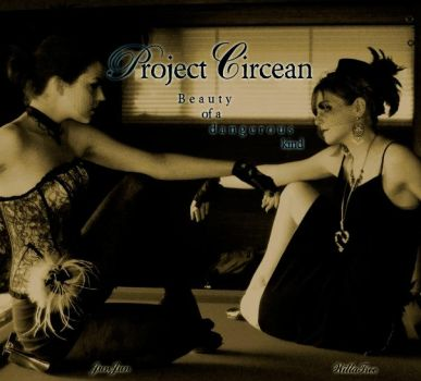 DevID Session 3 by ProjectCircean
