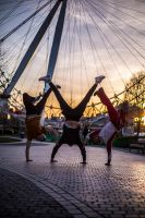 2015.03.10 Tricking at Southbank  17.21.28 3 by TMProjection
