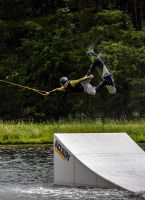 Wakeboard 01 by MichaWha
