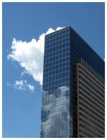 Clouditecture 14 by tjackson80