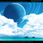 Astral Hallucination WPP by meta474