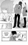 NSchool pag 08 by Ayane00000
