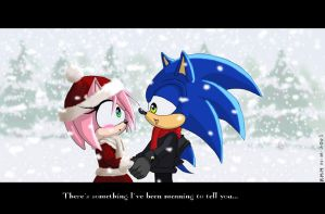 Sonic Tells Amy-amyfans by Foxxie-Angel