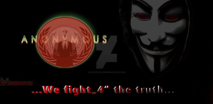 Anonymous Logo Big 08/15 by NeoTheHitcher0815