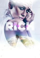 Riches by jeanpaul